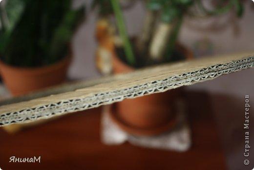 Мастер-класс Поделка изделие Плетение Малюсенький МК Бумага газетная Трубочки бумажные фото 2