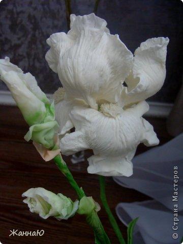вазу, правда, надо  другую купить фото 3