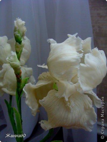 вазу, правда, надо  другую купить фото 4