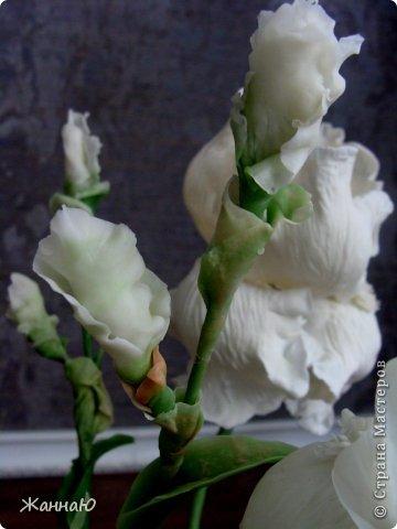 вазу, правда, надо  другую купить фото 5