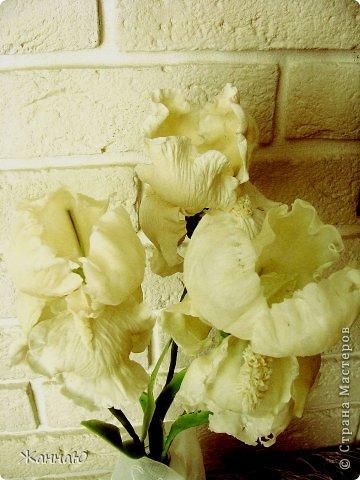 вазу, правда, надо  другую купить фото 7