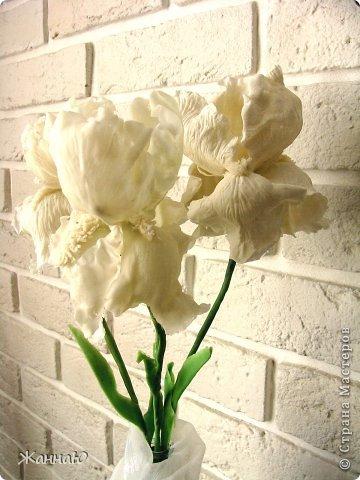 вазу, правда, надо  другую купить фото 8