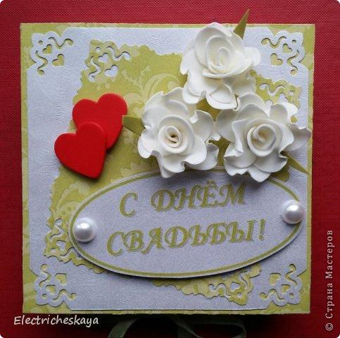 Идея этой коробочки взята здесь http://kartonkino.ru/vyirezanie-iz-bumagi/podarochnaya-korobochka-dlya-deneg-na-svadbu-i-ne-tolko/ фото 5