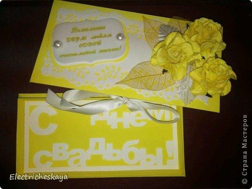 Идея этой коробочки взята здесь http://kartonkino.ru/vyirezanie-iz-bumagi/podarochnaya-korobochka-dlya-deneg-na-svadbu-i-ne-tolko/ фото 4
