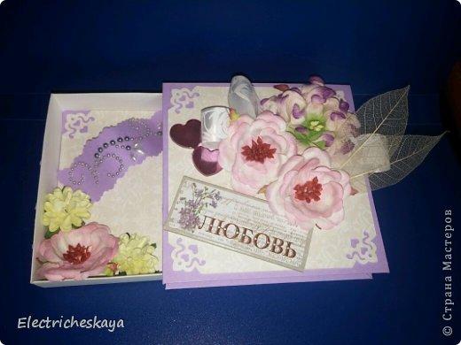 Идея этой коробочки взята здесь http://kartonkino.ru/vyirezanie-iz-bumagi/podarochnaya-korobochka-dlya-deneg-na-svadbu-i-ne-tolko/ фото 3