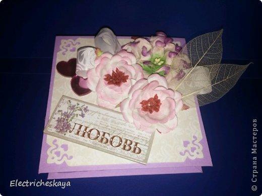 Идея этой коробочки взята здесь http://kartonkino.ru/vyirezanie-iz-bumagi/podarochnaya-korobochka-dlya-deneg-na-svadbu-i-ne-tolko/ фото 2