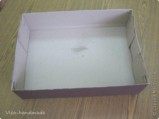 """Всем привет!!! Как я и обещала, выкладываю МК как я делаю свои """"домики"""" для альбомов. Альбом для этого комплекта можно посмотреть здесь http://stranamasterov.ru/node/796886 Как я сделала альбом, то есть МК здесь http://stranamasterov.ru/node/797400 На примере этого набора, я покажу как обтянуть тканью коробки двух видов: со снимающейся крышкой и с откидной крышкой. Т.е МК разделим на 2 варианта... Итак начнем... фото 3"""