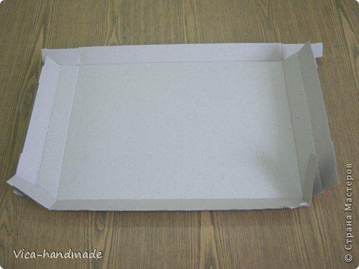 """Всем привет!!! Как я и обещала, выкладываю МК как я делаю свои """"домики"""" для альбомов. Альбом для этого комплекта можно посмотреть здесь http://stranamasterov.ru/node/796886 Как я сделала альбом, то есть МК здесь http://stranamasterov.ru/node/797400 На примере этого набора, я покажу как обтянуть тканью коробки двух видов: со снимающейся крышкой и с откидной крышкой. Т.е МК разделим на 2 варианта... Итак начнем... фото 25"""