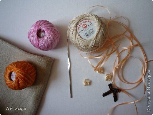Очень люблю разные мелкие сувенирчики, лён, мешковину и поделки в стиле ЭКО. Эти игольницы у меня с ароматом можжевельника. Можно использовать их в качестве саше. фото 2