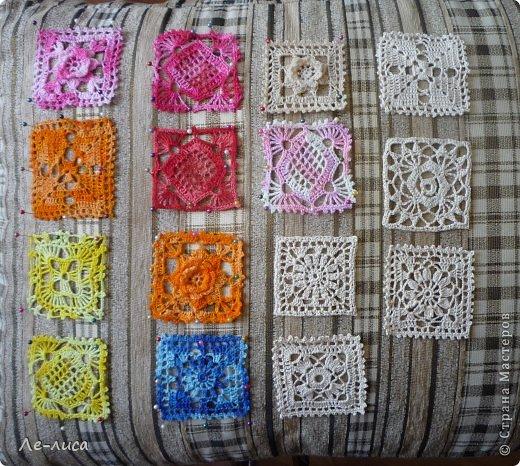 Очень люблю разные мелкие сувенирчики, лён, мешковину и поделки в стиле ЭКО. Эти игольницы у меня с ароматом можжевельника. Можно использовать их в качестве саше. фото 5