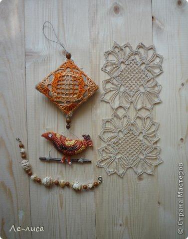 Очень люблю разные мелкие сувенирчики, лён, мешковину и поделки в стиле ЭКО. Эти игольницы у меня с ароматом можжевельника. Можно использовать их в качестве саше. фото 16