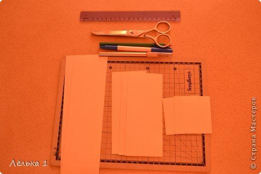 Мастер-класс Поделка изделие Скрапбукинг Ассамбляж Shadow box Нежность + мини МК Бумага Картон фото 13