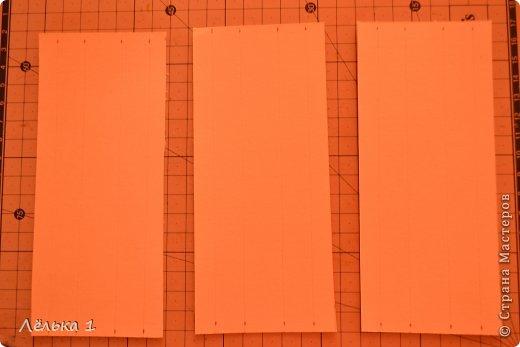 Мастер-класс Поделка изделие Скрапбукинг Ассамбляж Shadow box Нежность + мини МК Бумага Картон фото 14