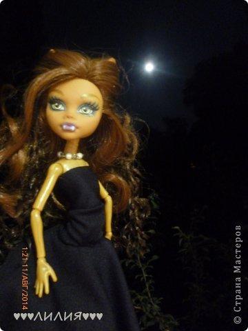Чтобы пошить вечернее платье со шлейфом нам понадобится-эластичная ткань,ножницы,нитки,иголка,карандаш,линейка,бумага фото 22