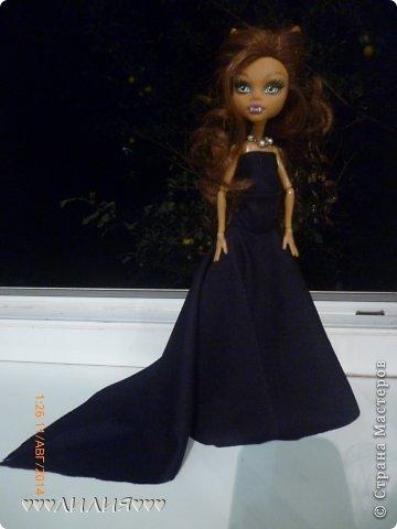 Чтобы пошить вечернее платье со шлейфом нам понадобится-эластичная ткань,ножницы,нитки,иголка,карандаш,линейка,бумага фото 1