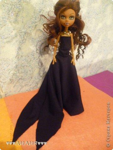 Чтобы пошить вечернее платье со шлейфом нам понадобится-эластичная ткань,ножницы,нитки,иголка,карандаш,линейка,бумага фото 19