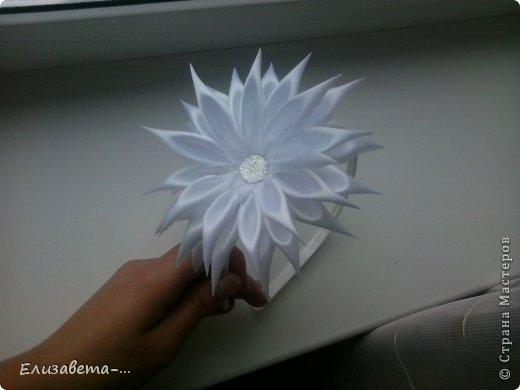 Привет СМ))) давненько я не выкладывала работы, а тут 1 сентября скоро, вот и решила порадовать сестренку новой партией цветов к школе)) фото 47