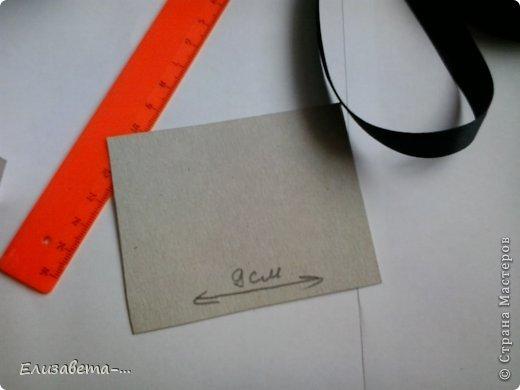 Привет СМ))) давненько я не выкладывала работы, а тут 1 сентября скоро, вот и решила порадовать сестренку новой партией цветов к школе)) фото 5
