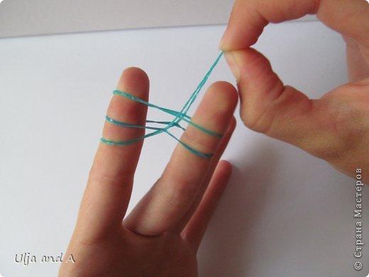 Украшения из бисера своими руками браслеты