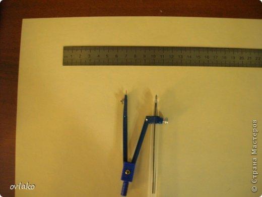 Мастер-класс Материалы и инструменты Моделирование конструирование Пушистики с помощью шаблона Бусины Ленты фото 2