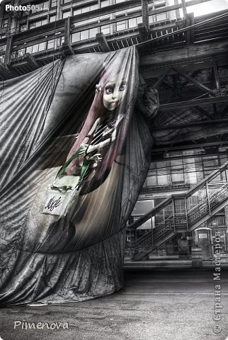 "Итоги конкурса ""ангел и демон"". фото 32"