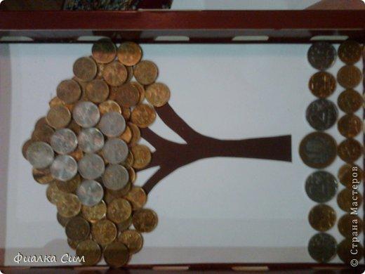 не в деньгах счастье, а в их количестве
