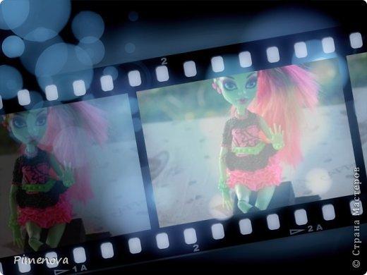 "Итоги конкурса ""ангел и демон"". фото 40"