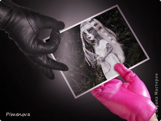 "Итоги конкурса ""ангел и демон"". фото 43"