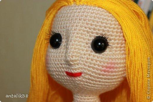 Мою маленькую модницу зовут Камилочка. В переводе с латынского ромашка. фото 3