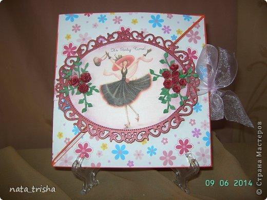 Бутылка в подарок вместе с открыткой   https://stranamasterov.ru/node/810319     ,песок,на подставке, белый и коричневый,а на фото почему то красный.Крышка снимается. фото 10