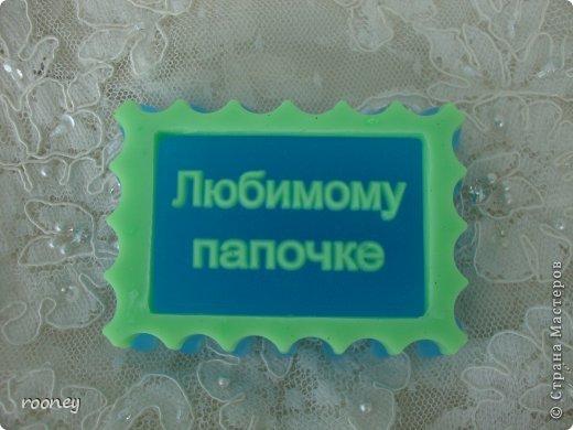немного из мира флоры)))) фото 5