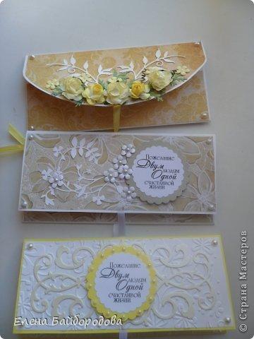 Привет всем жителям Страны Мастеров! Хочу показать свои новые рукоделочки. Начну с коробочки-корзинки. Делала по этому МК http://inkido.blogspot.ru/2010/11/tutorial-pa-gave-box.html фото 26