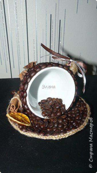 мои кофейные шалости фото 5