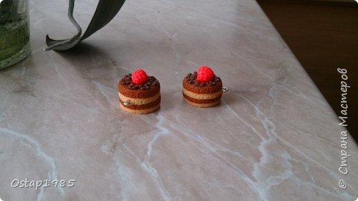 Cakes фото 1