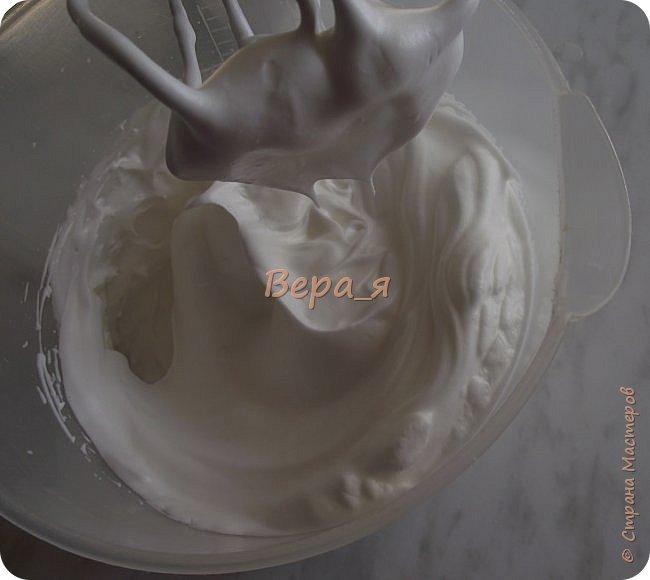 Кулинария Мастер-класс Рецепт кулинарный Творожно-виноградный пирог Продукты пищевые фото 18