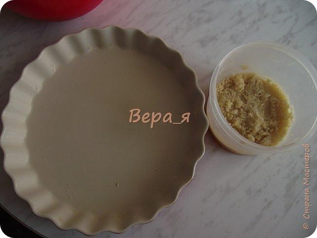 Кулинария Мастер-класс Рецепт кулинарный Творожно-виноградный пирог Продукты пищевые фото 20