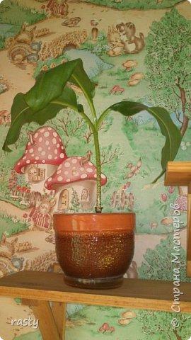 В этой статье я покажу новые работы и несколько старых в разных техниках.   Плетеная сумочка а-ля fannas (https://stranamasterov.ru/node/766529) сплетена в подарок маленькой девочке : фото 18