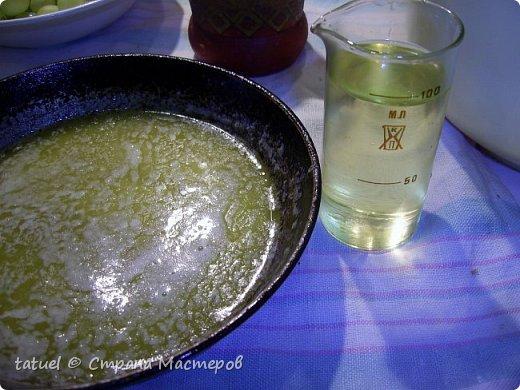 Кулинария Мастер-класс Рецепт кулинарный Кекс виноградный  Киш-миш Продукты пищевые фото 4
