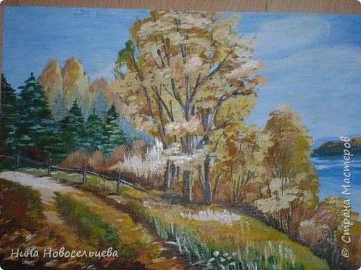 Мои картины. фото 11
