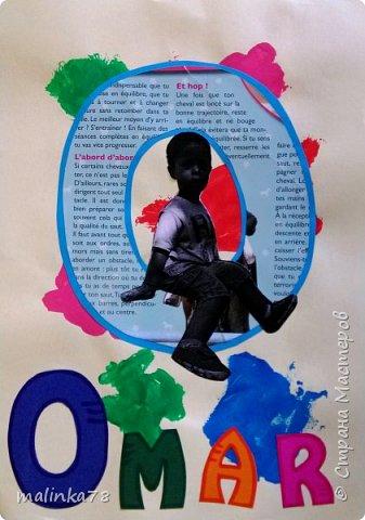 Обложка для тетради фото 6