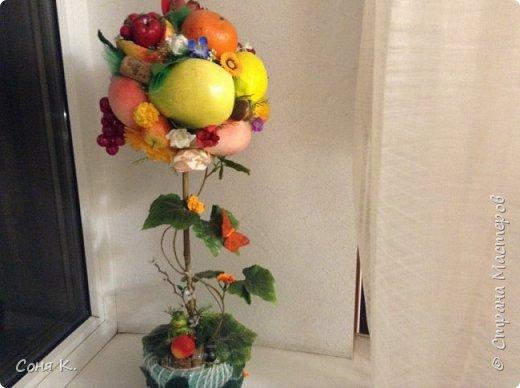 Дорогие мастера и мастерицы сегодня я к вам в гости с конфетной композицией -сумочкой на свадьбу. Спасибо всем мастерам которые выставляютМК. Ирочке Рязаночке за МК с открыв сумкой. фото 10