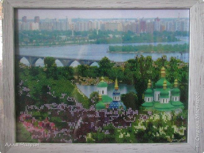 Выдубицкий монастырь фото 1