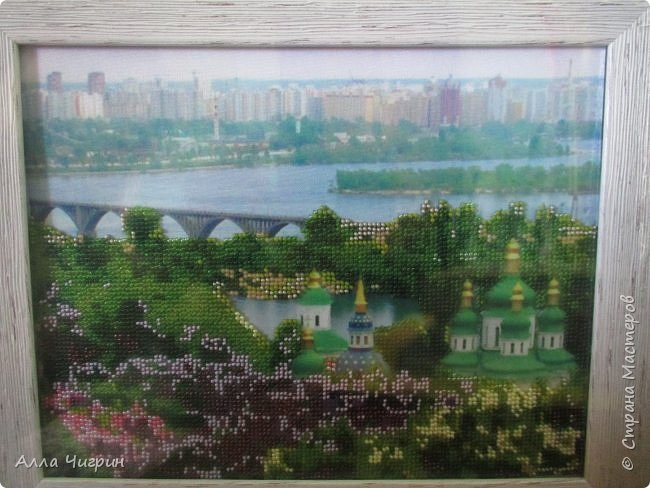 Выдубицкий монастырь фото 2
