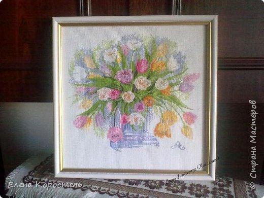 Розы в росе. фото 2