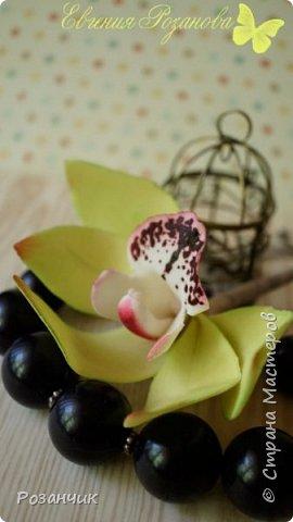 Продолжаю разговор о тортиках.В этой части немного о цветах.Цветы сделала из цветочной мастики,очень приятная и напоминает чем-то холодный фарфор)Приятного просмотра)) фото 6