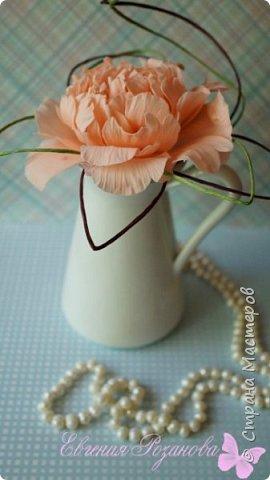 Продолжаю разговор о тортиках.В этой части немного о цветах.Цветы сделала из цветочной мастики,очень приятная и напоминает чем-то холодный фарфор)Приятного просмотра)) фото 1