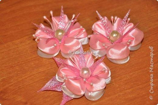 Чудо-цветочки для лапочки дочки)))