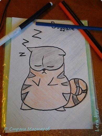 Всем привет!Сегодня у меня выдался денёк и я выложила свои рисунки. Смотрим, оцениваем!)))) фото 4
