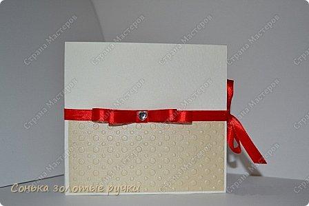 Свадебный набор для Юлии и Артема. фото 7