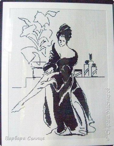 Дамские штучки фото 2